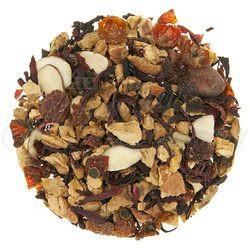 Toasted Almond Herbal